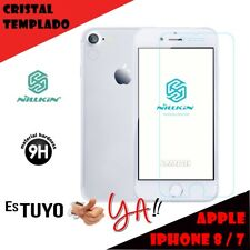 Protector de cristal templado para iPhone 8 / iPhone 7 Nillkin H+ Pro 2,5D 9H