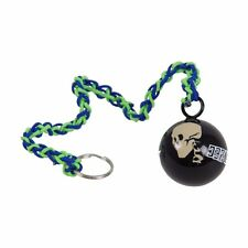 Watch Dogs 2 Marcus Melee Weapon Thunderball Bag Popular Accessories Gift