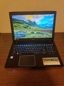 Acer Aspire E15 E5-575-33BM Laptop