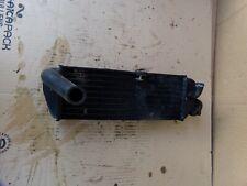 radiateur droit  GILERA 600 NORDWEST