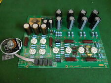 Douk Audio 12AY7 Vacuum Tube Pre-Amplifier Hi-Fi Line And Phono AMP Preamp Board