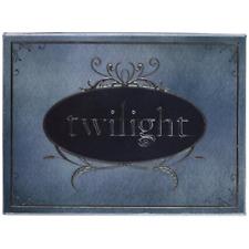Twilight edizione speciale [DVD Nuovo]