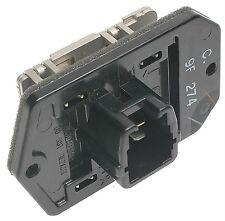 ACDelco 15-50665 Blower Motor Resistor