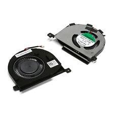 New Dell Latitude E5440 E5540 Cooling Fan 87XFX CN-087XFX KSB0505HB DC10 Cooler