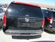 New ListingTrunk/Hatch/Tailga te Fits 09-14 Escalade 2117570