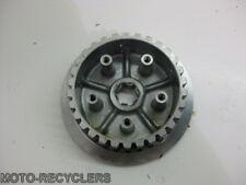 05 KLX125 KLX 125 DRZ125 clutch hub   2
