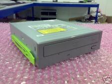 Sun Microsystems x5409a 16x Dvdrom / 48x CDROM 370-5690 Blade 1500 Blade 2500