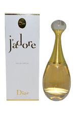 JADORE by Christian Dior Eau De Parfum Spray 3.4 oz Women NIB