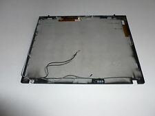 Original Lenovo Thinkpad T60 Laptop Screen Casing LCD Displayschale 26R9381