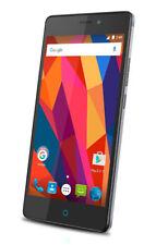 Telefono movil smartphone ZTE Blade V580