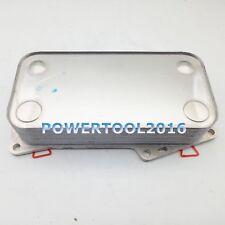 New Deutz Oil Cooler No. 04912103 for Deutz BF4M2012, BF4M2012C Engine