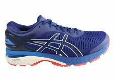 Asics Mens GEL-Kayano 25 Running Shoes