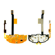 NEW Keyboard Keypad Flex Cable Volume Mic Samsung Behold 2 SGH-T939 - USA Part
