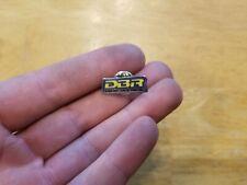 Diamondback Racing Bike BMX DBR Hat Pin