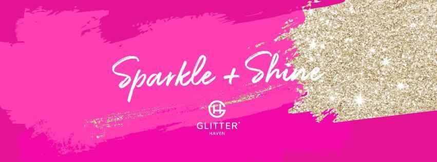 Glitter Haven