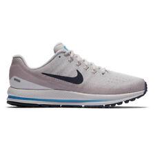 20be326d68b3f1 Scarpe da ginnastica Nike per donna zoom | Acquisti Online su eBay