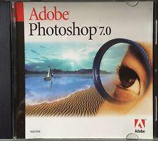 Adobe Büro und Business Software für Windows