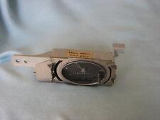 2003-2004 Infiniti G35 coupe Dashboard Clock Used