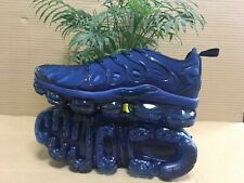 air max squalo scarpe