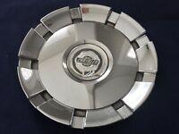 Chrysler 300 OEM Wheel Center Cap Chrome Finish 1DJ99TRMAA 2005 2006 05 06