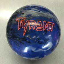 Columbia 300 Blur Pearl Bowling Ball 15 LB 1st Quality .