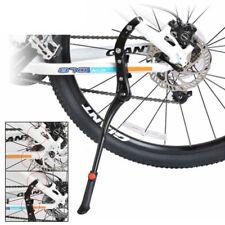 MTB Fahrrad Ständer Einstellbar Hinterbau Seitenständer Fahrradständer 24''-29''