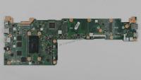 ASUS VivoBook 14 X420UA, 4GB LPDDR3 2133MHz SDRAM  60NB0LA0-MB3120