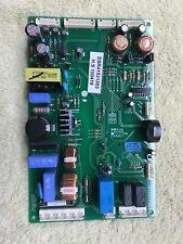 Genuine OEM EBR41531303 LG Refrigerator Electronic Control Board