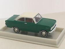 Opel Kadett A Coupe - Brekina 20333