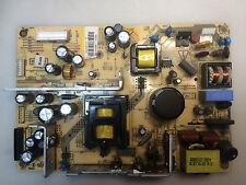 Alimentatore PSU LC-32D12E HITACHI 32LD30U L26HP03U TV 17PW26-3 20434717
