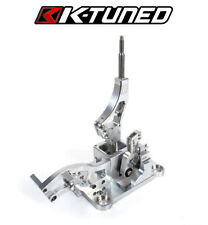 K-Tuned Race-Spec Billet Shifter Box For K series engine swapped EG EK DC2 EF