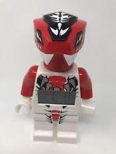 LEGO Ninjago Fang-Suei Alarm Clock (9005251)