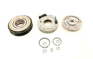 NEW Motorcraft A/C Compressor Clutch Kit YB-3200 Ford Escape Lincoln MKC 2017-19