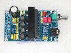 DC 12V TA2020 Class T 20W+20W Dual Stereo Digital Audio Amplifier Board 20W*2
