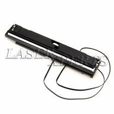 CE863-40007 Copy Scanner - LJ M375 / M475 series