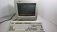 HP 700/96 Terminal c1064w