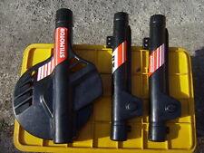 copridisco per gilera rx 125 disco max 240 mm