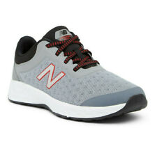New Balance Kids Boys Kaymin Traning Running Casual AthleticShoes KJKAYSBY