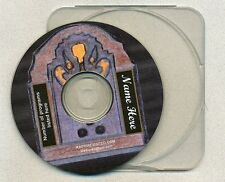 PHIL HARRIS ALICE FAYE mp3 cd 99 OTR radio comedy shows +  pop song each episode
