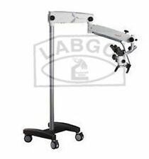 DENTAL OPERATING MICROSCOPE LABGO ZL25