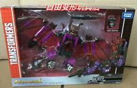 Takara Tomy Transformers Legends LG-34 Mindwipe ACTION FIGURE LG34 toys