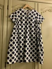 Wendy Trendy Dress Size UK 8-10 Ex Condition