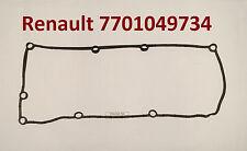 Renault Ventildeckeldichtung KANGOO (KC0/1)(FC0/1) 1.2i,  TWINGO (C06)(CN0)