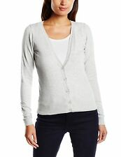 New Look V Neck Jumpers & Cardigans for Women