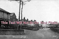 KE 101 - Willesborough Lees, Kent - 6x4 Photo