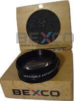 20D Double Aspheric  20D Ophthalmic Diagnostic bio Lens express shipping