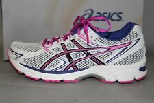 NEW Women's Asics Size 9 Medium, Gel-Equation 7 Supportive Athletic Shoes