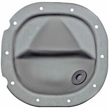 Differential Cover Rear Dorman 697-702