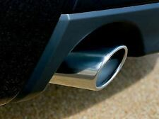 Original De Mazda 3 2006-2009 Sebring Escape Trim Diesel