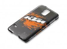 KTM CUSTODIA COVER GRAPHIC MOBILE CASE IPHONE 6  3PW1677700